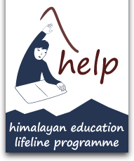 Himalayan Education Lifeline Programme