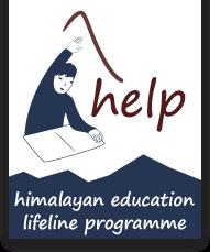 Himalayan Education Lifeline Programme
