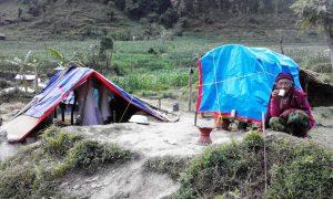 2015 earthquake gorkha 2